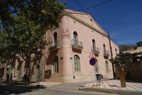 Consell Municipal de Cultura