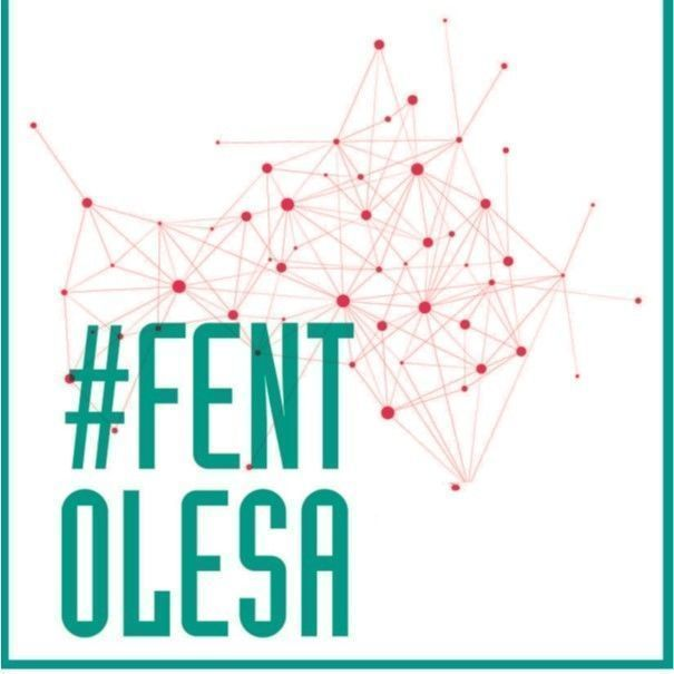 Que fan les entitats d'Olesa  2020