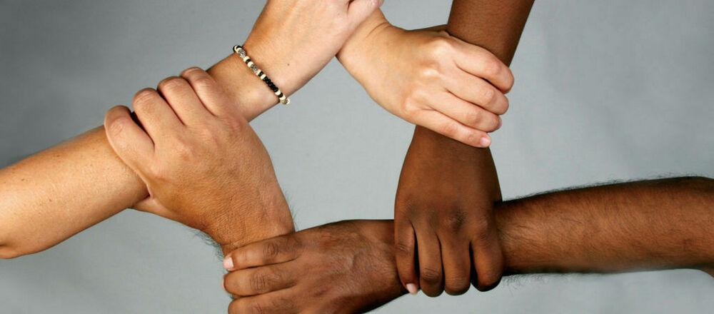 Consell de Cooperació