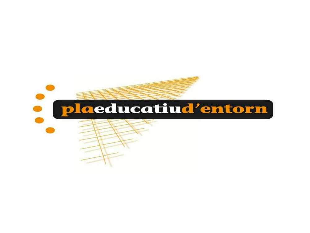 Pla Educatiu d'Entorn (PEE)