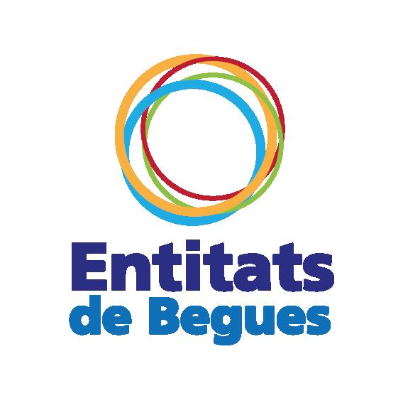 TAULA D'ENTITATS DE BEGUES
