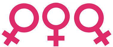 Municipal Council of Women