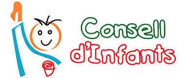 Municipal Children's Council