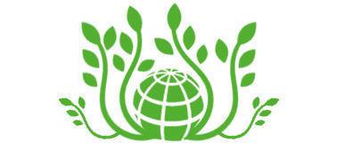 Environment Council