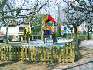 parc plumé_cmyk.jpg