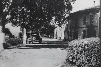 Foto antiga Jardinet Cooperativa.jpg