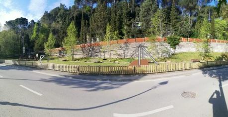 Tirolina Parc avis.jpg