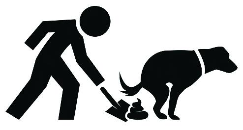 Per una Llagosta més neta i agradable: millorem la convivència amb els animals de companyia