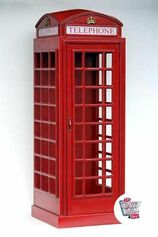 Cabina-Telefonica-Inglesa.jpg