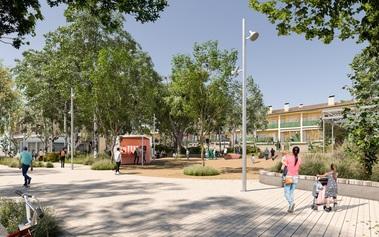 Barri Studio - Santa Eulalia Placa - General sunny view - New framing - VFD.jpg