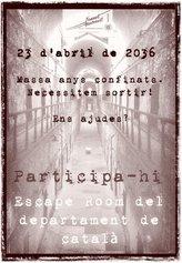 Escape room joanot.jpg