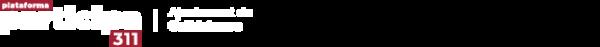 Logo oficial de Ajuntament de Calldetenes