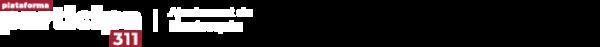 Logo oficial de Ajuntament de Montesquiu
