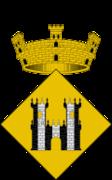 Ajuntament de Montesquiu