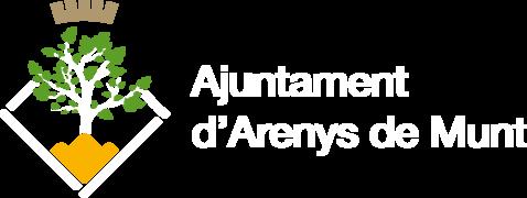 Arenys de Munt