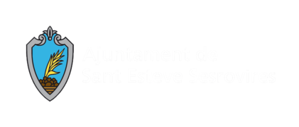 Sant Esteve Sesrovires