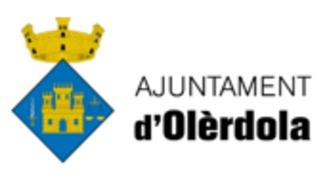 Olèrdola Participa