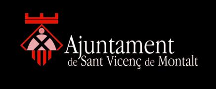 SANT VICENÇ PARTICIPA
