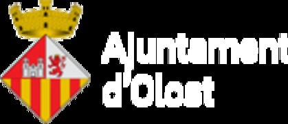 Ajuntament d'Olost
