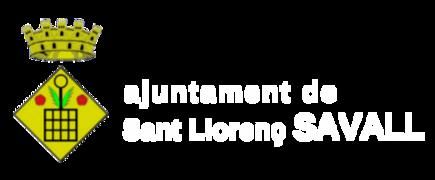 Ajuntament de Sant Llorenç Savall