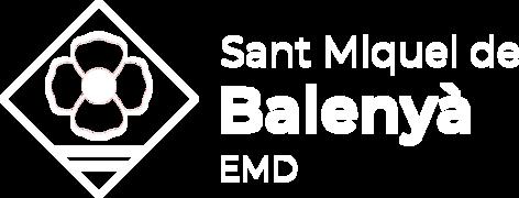 Decidim SM Balenyà