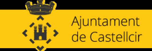 Ajuntament de Castellcir