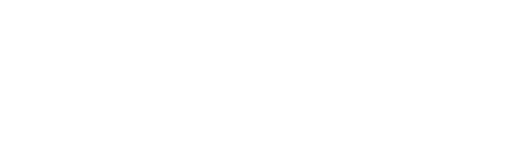 Decidim Santa Eulàlia de Ronçana