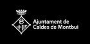 Decidim Ajuntament de Caldes de Montbui