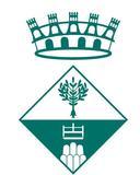 Ajuntament d'Olesa de Montserrat
