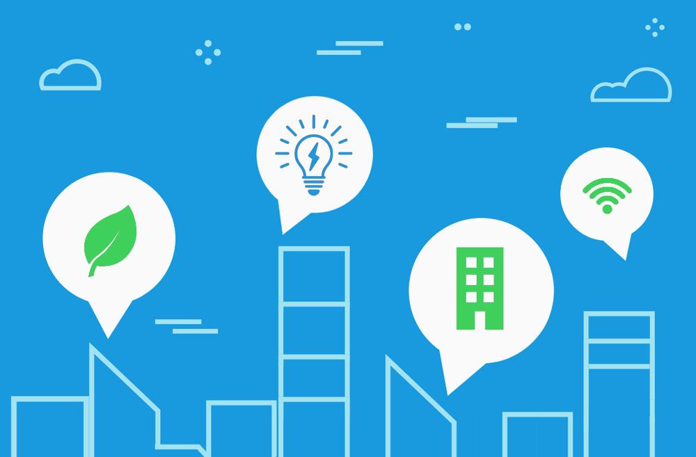 Pla Estratègic Smart City