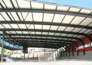 Memòria d'Impuls per a la realització de la consulta pública sobre la modificació dels horaris d'accés lliure de les instal·lacions esportives municipals de Sant Esteve Sesrovires