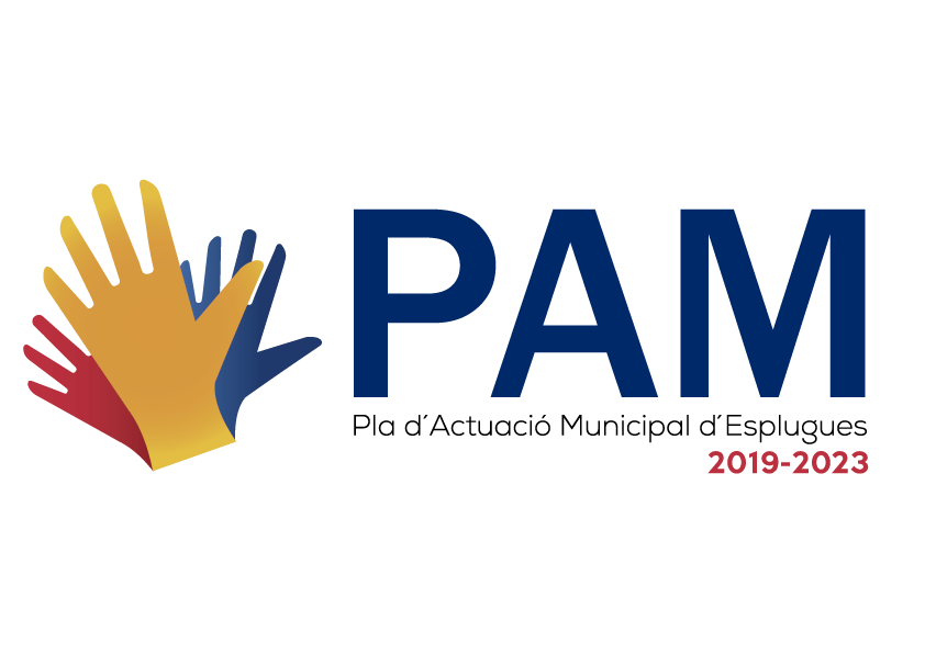 PAM 2019-2023