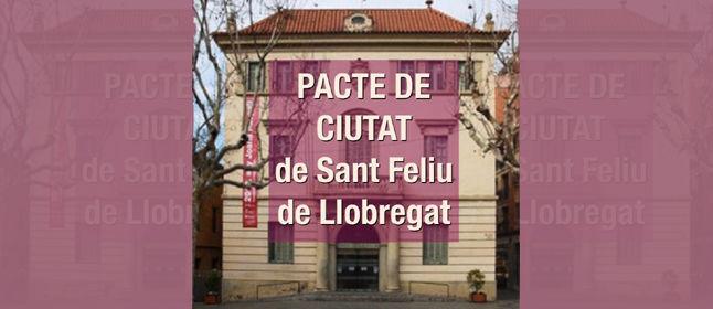 City Pact