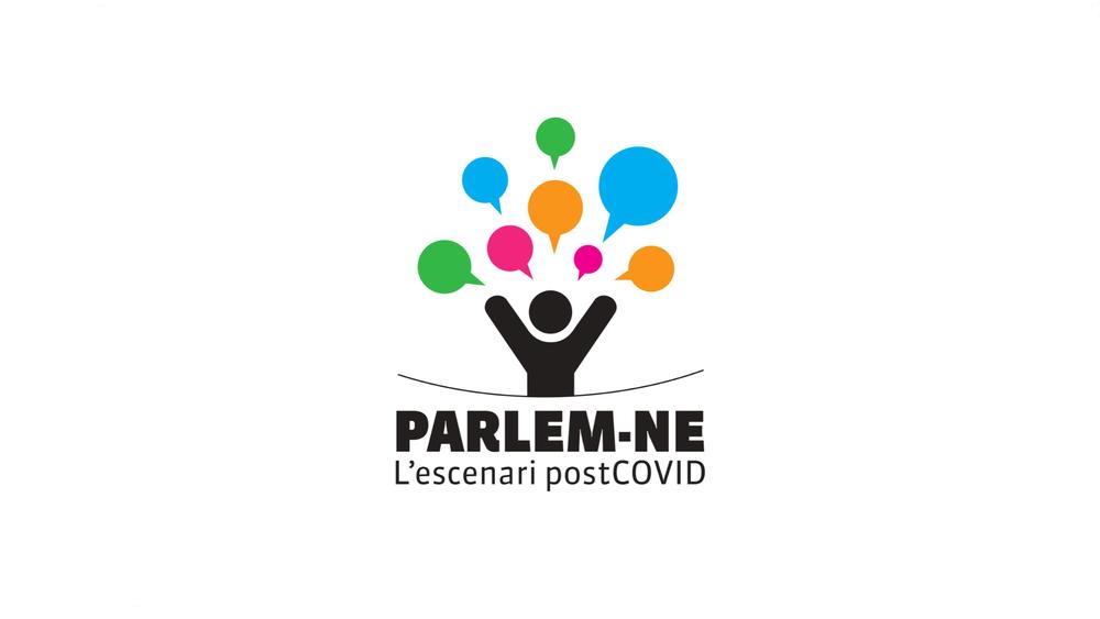 PARLEM-NE, l'escenari post-COVID