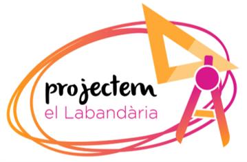 Projectem el Labandària