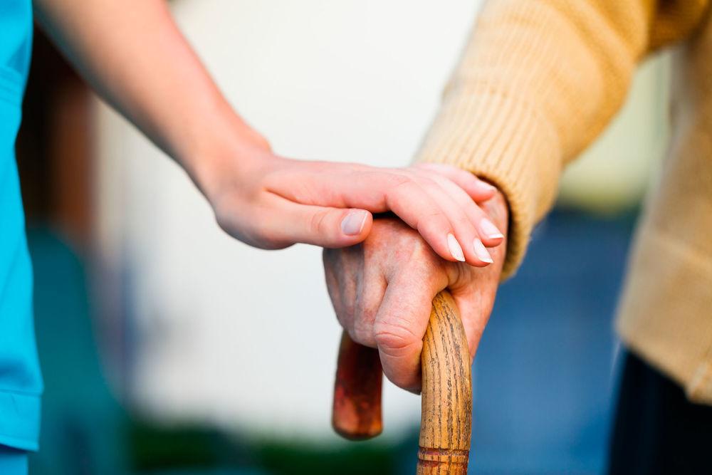 Avantprojecte del reglament del servei d'ajuda a domicili