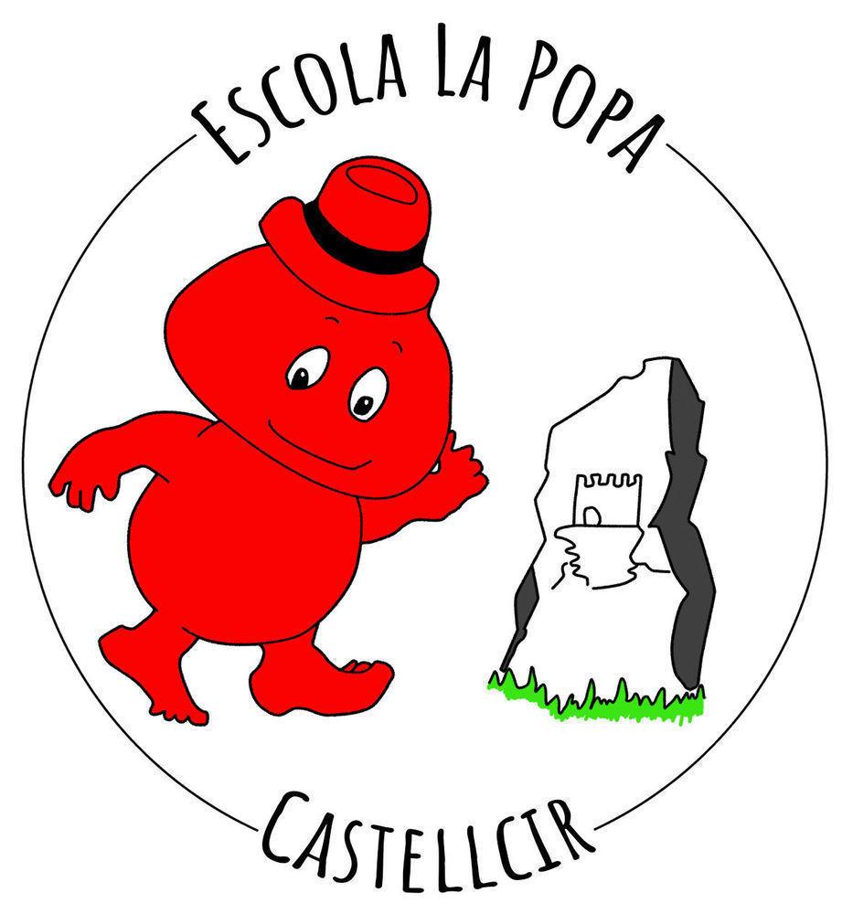 Projecte Educatiu de l'Escola La Popa