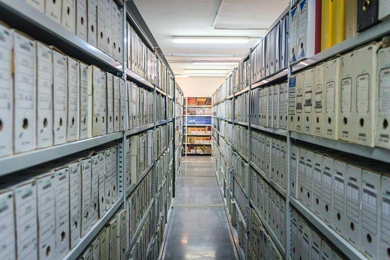 Enquesta per a l'elaboració de la Carta de Serveis de l'Arxiu Històric Municipal