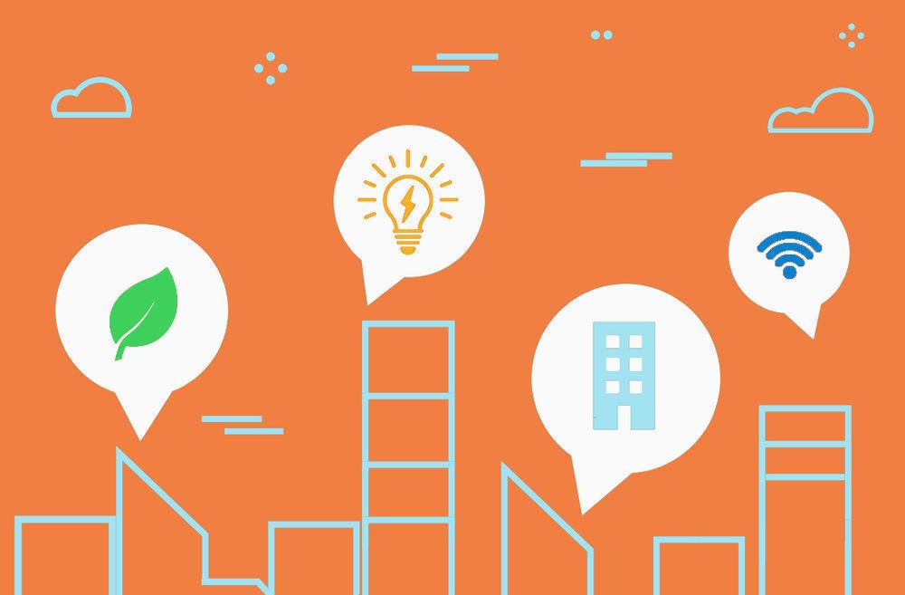 Pla d'Innovació
