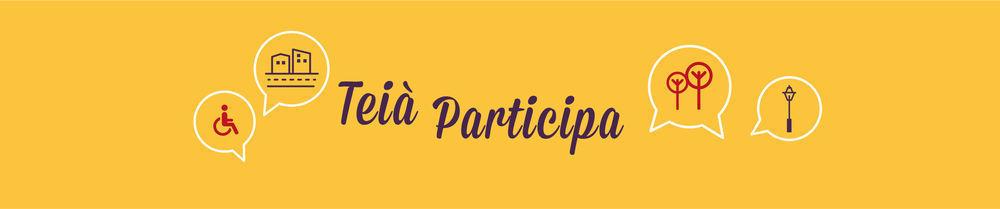 Pressupostos Participatius 2019. Ampliat al 2020