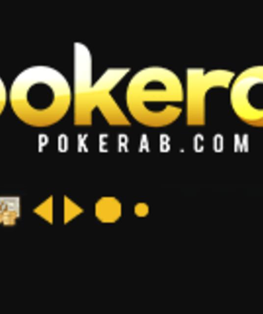 avatar pokerabonline