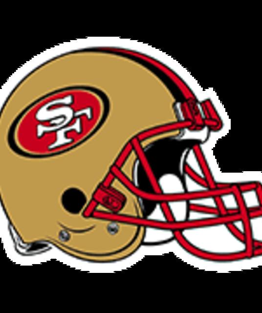 avatar San Francisco 49ers
