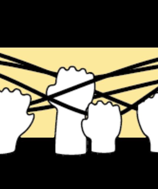 avatar Grup de Treball Cablejat Façanes