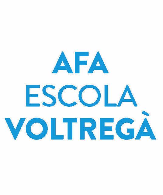 avatar AFA Escola Voltegà