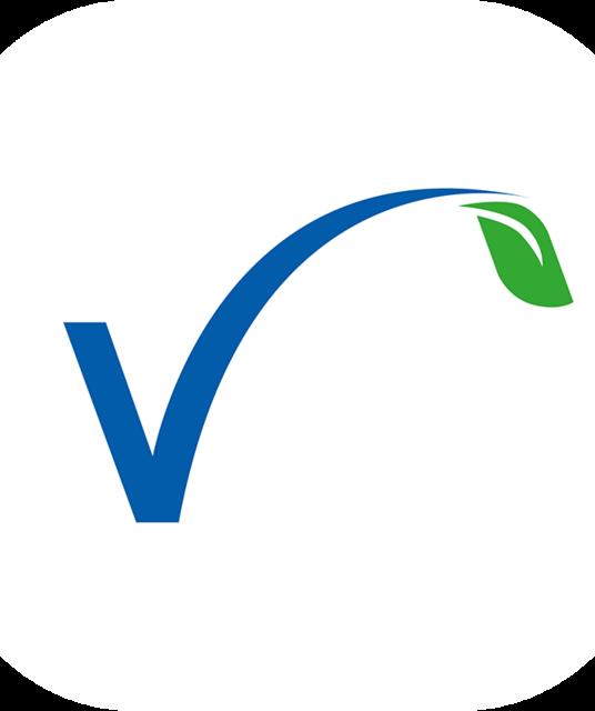 avatar vitaland