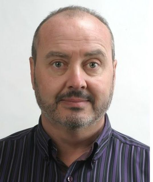 avatar Alex Garcia Cañadas